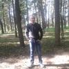 AРТЕМ, 34, г.Лысьва