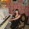 Татьяна, 29, г.Кунгур