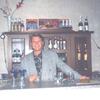 евгений, 52, г.Назарово