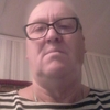 Михаил, 66, г.Мытищи