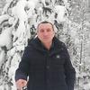 Вася, 45, г.Братск