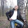 Юрий, 54, г.Загорск