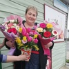 Елена, 42, г.Кущевская