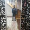 имран, 22, г.Грозный