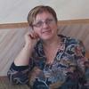 Татьяна, 60, г.Бердск