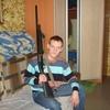 Александр, 35, г.Рыбное