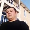 Artem, 36, г.Яхрома