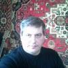 Юрий, 30, г.Новоаннинский