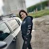 Лёля, 36, г.Чехов