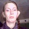 ирина, 38, г.Переславль-Залесский