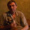 сергей фоломкин, 57, г.Рязань