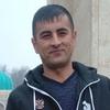 аликсей, 32, г.Альметьевск