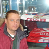 Юрий, 48, г.Пушкин