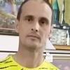 Олег, 44, г.Чунский