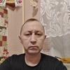 Дима, 43, г.Чебоксары