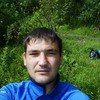 Андрей, 33, г.Лучегорск