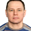 Александр, 44, г.Березовский