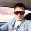 valid, 30, г.Грозный