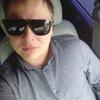 Павел, 32, г.Омск