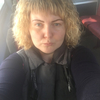 Галина, 30, г.Малаховка