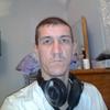 евгений, 43, г.Оус
