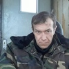 Алексей Ульянов, 42, г.Старая Купавна