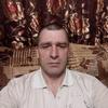 Сергей, 47, г.Новозыбков