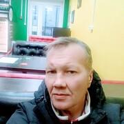 Александр 46 Санкт-Петербург