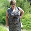 Анна, 32, г.Сангар