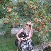 Ольга, 55, г.Абакан