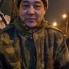 Владимир, 53, г.Новосибирск