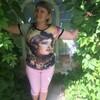 Ирина, 43, г.Большая Мурта