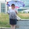 Татьяна Тимофеева, 48, г.Ижевск