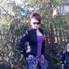 Юляшка милая, 27, г.Кологрив