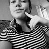 Ангелина, 16, г.Оренбург