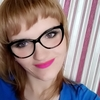 Алиса, 29, г.Синегорье
