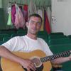 Алексей, 36, г.Кондоль