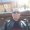 İslam, 52, г.Рязань