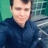 Роман, 21, г.Орел