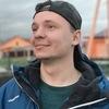 Сергей, 20, г.Тольятти