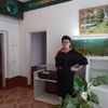 елена, 53, г.Куйбышев (Новосибирская обл.)
