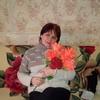 Алла, 54, г.Суровикино