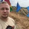 олег, 31, г.Зеленокумск