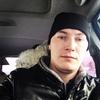 Василий, 29, г.Нефтеюганск