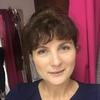 Екатерина, 44, г.Улан-Удэ
