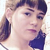 Елена, 22, г.Сухой Лог