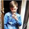 Олег, 23, г.Геленджик