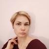 Екатерина, 34, г.Самара