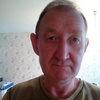Володя, 50, г.Ижевск