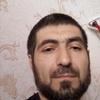 Мансур, 39, г.Грозный